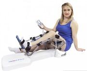 Ормед Флекс для восстановления суставов